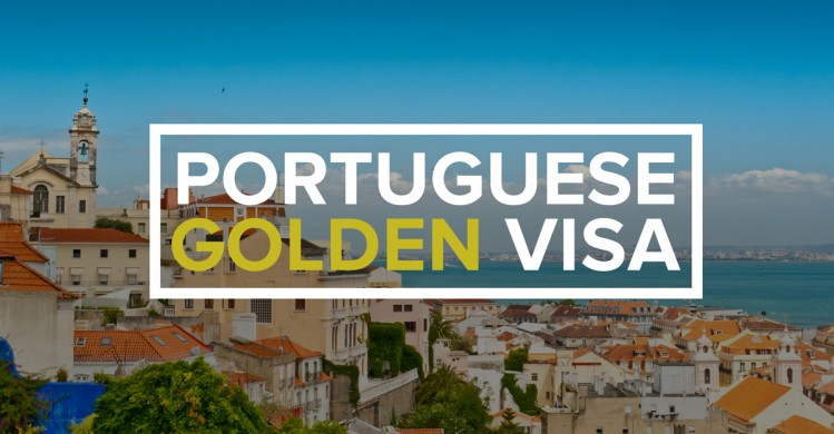 We help foreign citizens interested in buying a house in Portugal